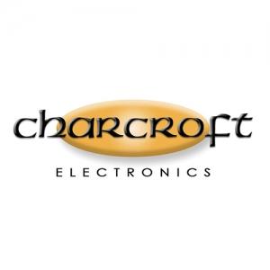 Charcroft acquires ICW and ClarityCap audio capacitors