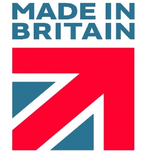 "ICW joins ""Made in Britain"" campaign"