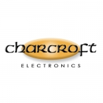 Charcroft acquires ICW and ClarityCap audio capacitors