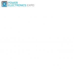Visit us at Power Electronics Expo